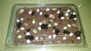ROCKY ROAD GRAHAMS FOR SALE