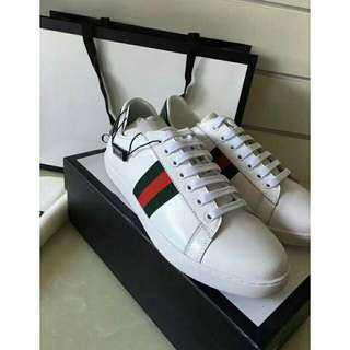 Sale! Gucci Shoes for Him and Her