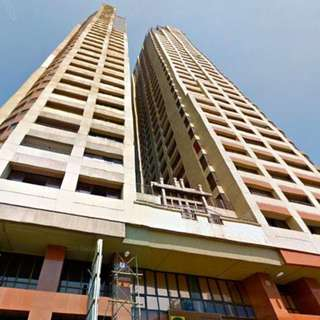 Skyaland Twin Tower, 3 Bedroom for Sale,  CSD30569