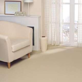 Pengkalan Hulu Carpet Roll Call Mr. Heng 012-7912465