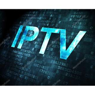 ⚡IPTV 20000+ Channels FIFA 2018 World Cup⚡