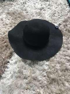 Topshop Sun Hat