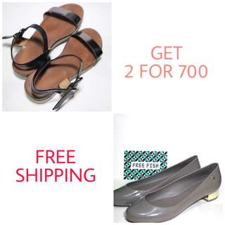 2 for 700 | FREE SHIPPING