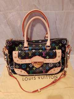 #NEW Louis vuitton handbag