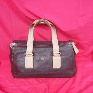 Authentic Drs Bag Furla