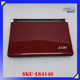 📌SALES @$119!! Used Acer Aspire Netbook with Atom Processor and 160GB HDD!!