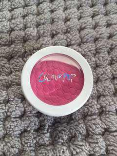 Colourpop Blush Super Shock Cheek Matte