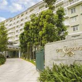 One Serendra, 1 Bedroom for Sale, CSD12152