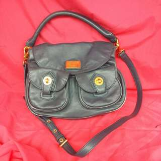 Authentic Marc By Marcjacobs Sling