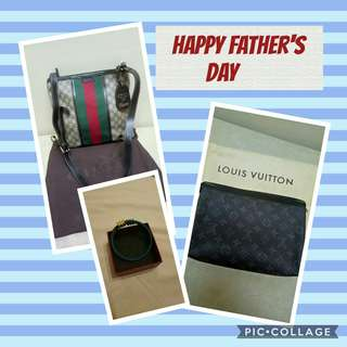 Fathers day bundle on sale