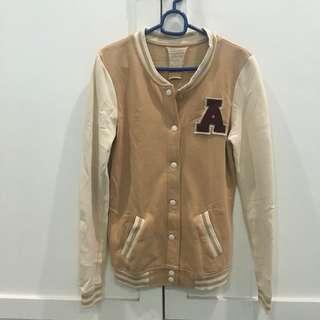 University Jacket