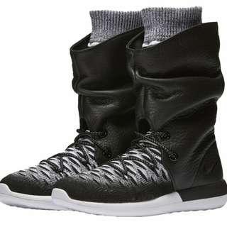1bda30f09ba5 Nike W Roshe Two Hi Flyknit