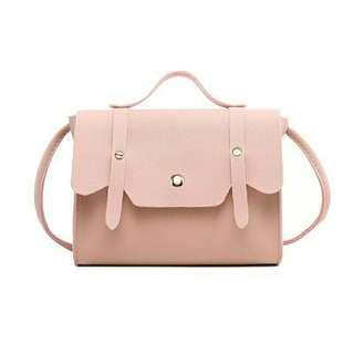 /Mini sling bag