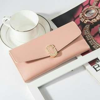 /Royal long wallet