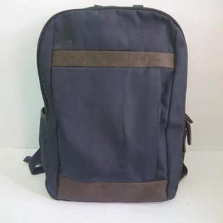 Ransel Samsonite