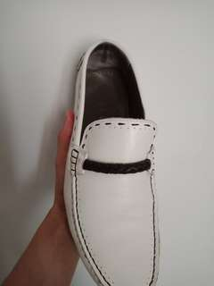Pedro Smart shoes