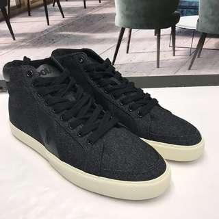 全新 Ralph Lauren Ankle Sneaker