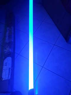Kyojin DuelGrade Lightsaber with sound