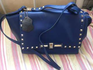 Sling/shoulder bag