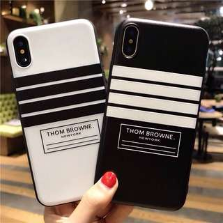 Case iphone 5,5s,6,6s,7,8