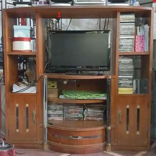 Furnitures FOR SALE (RUSH! Repriced)