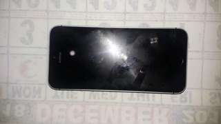 IPHONE 5s GPP 32gb