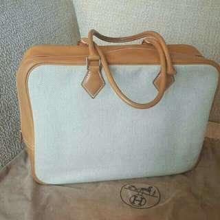 $9500 Hermes日本買復古珍藏