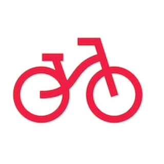 Bicycle tyres repair