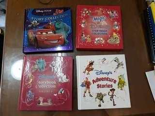Children's hardcover books