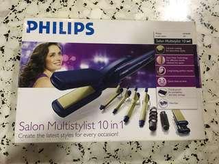 Salon Multistyler