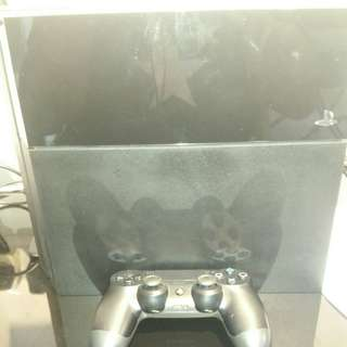 Trade in your used Xbox 360 / Ps3 top up $190 for Ps4