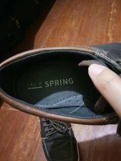 Men's Shoes - Call It Spring Repriced!