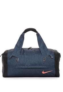 BRAND NEW Nike Duffle Bag