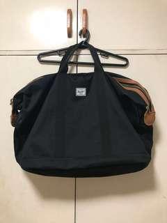 Herschel Hand-held Tote Bag