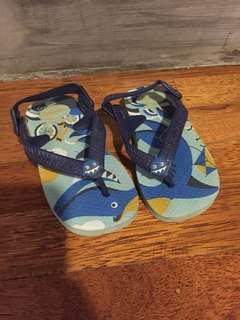Havaianas Kids Sandals