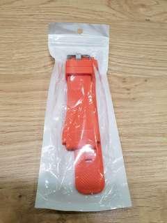 Samsung gear s3 strap