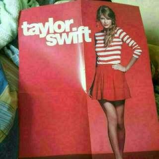 [INSTOCKS] Teens / Teenage Assorted Magazines Poster