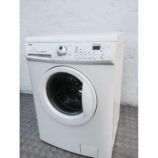 二手洗衣機 1200轉