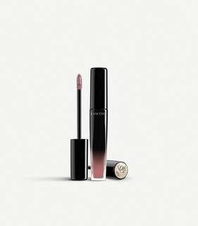 限時優惠❗️ 多色!Lancome - lacquer gloss