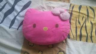 Hello Kitty Pillow 🎀🎀🎀