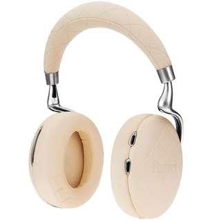 Parrot Zik 3 Active Noise Cancelling Headphones
