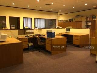 Pantech Business Hub