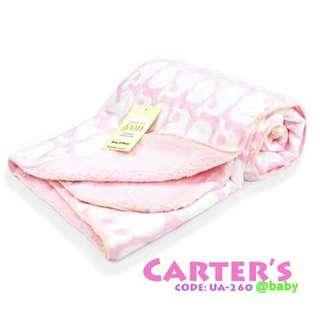 Baby Blanket - UA260