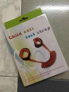 🆕 anti lost strap