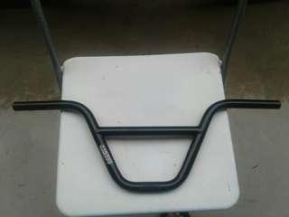 Haro BMX handlebar