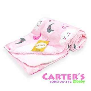 Baby Blanket - UA252