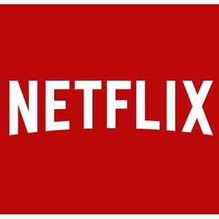 Netflix Premium 4 Screens 4K UHD (1 Month)
