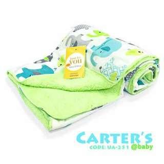 Baby Blanket - UA251