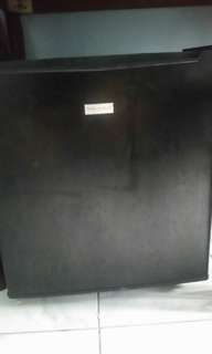 Bar Refrigerator for sale