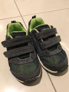 Stride Rite Original Toddler Boy Shoes